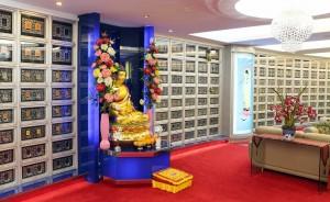 choa chu kang columbarium opening hours