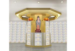 nirvana funeral package singpaore