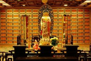 private columbarium singapore