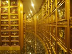 columbarium in singapore