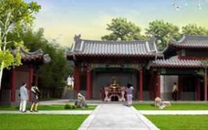 chinese cemetery singapore