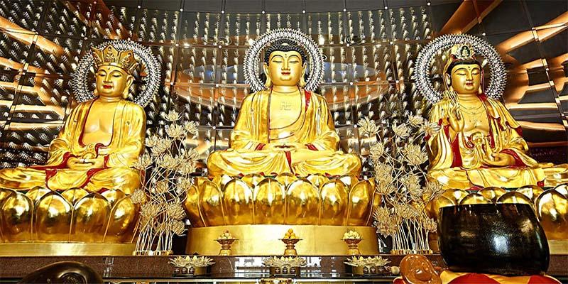 columbarium feng shui singapore
