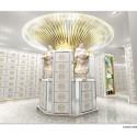 fengshui columbarium sg