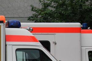 funeral singapore ambulance emergency hotline 1