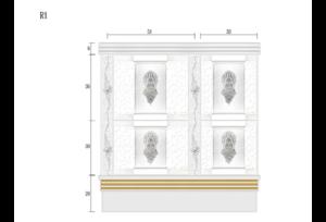 nirvana columbarium Royal Suite R1